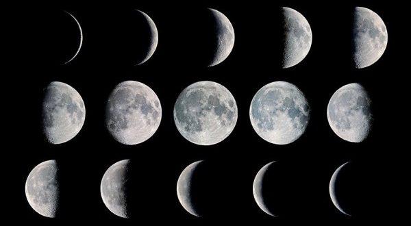 moon-phases-Fred-Espenak-lg-e1464203296249